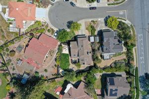 250 Aleut Ct, Fremont, CA 94539, US Photo 39
