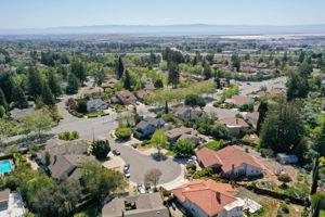 250 Aleut Ct, Fremont, CA 94539, US Photo 41