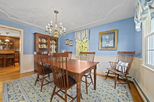 184 Cushing Hill Rd, Hanover, MA 02339, US Photo 5