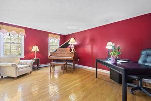 184 Cushing Hill Rd, Hanover, MA 02339, US Photo 7