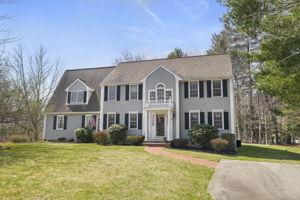 184 Cushing Hill Rd, Hanover, MA 02339, US Photo 31