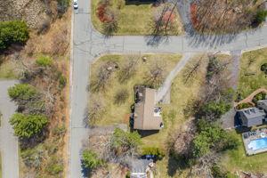 184 Cushing Hill Rd, Hanover, MA 02339, US Photo 27