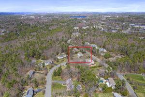 184 Cushing Hill Rd, Hanover, MA 02339, US Photo 30