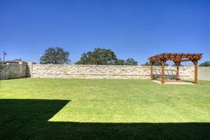 101 Arbolado Loop, Andice, TX 78628, USA Photo 49