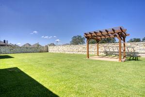 101 Arbolado Loop, Andice, TX 78628, USA Photo 51