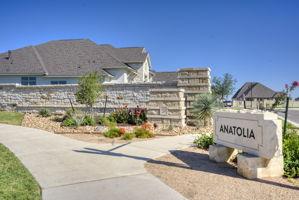 101 Arbolado Loop, Andice, TX 78628, USA Photo 57