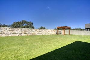 101 Arbolado Loop, Andice, TX 78628, USA Photo 50