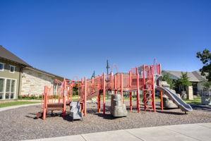 101 Arbolado Loop, Andice, TX 78628, USA Photo 59