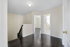 44 Herefordshire Cres, Newmarket, ON L3X 3K8, Canada Photo 27