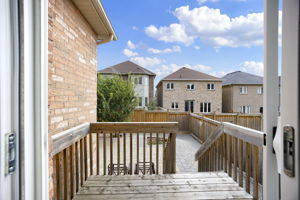44 Herefordshire Cres, Newmarket, ON L3X 3K8, Canada Photo 29