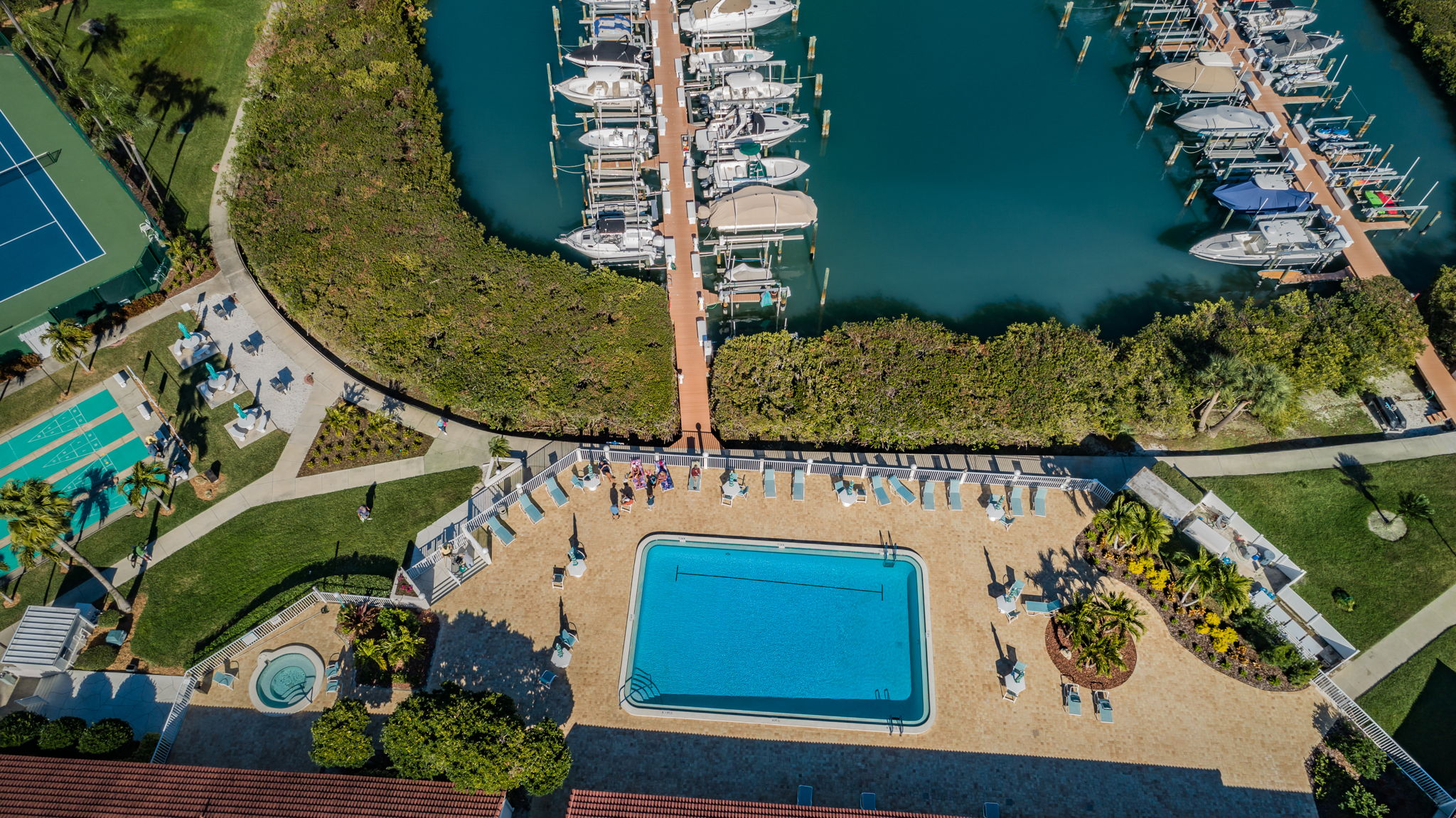 Clubhouse Aerial2