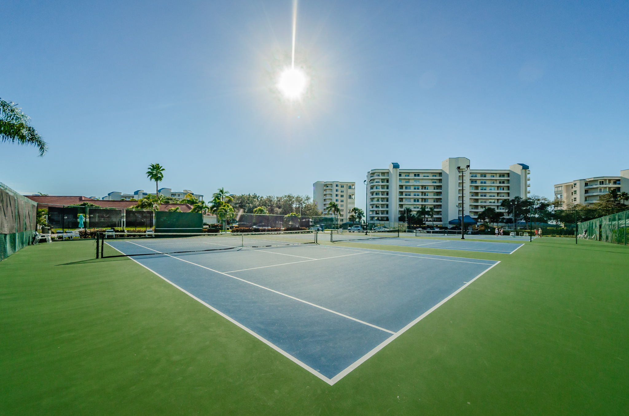 Tennis and Pickleball Courts2