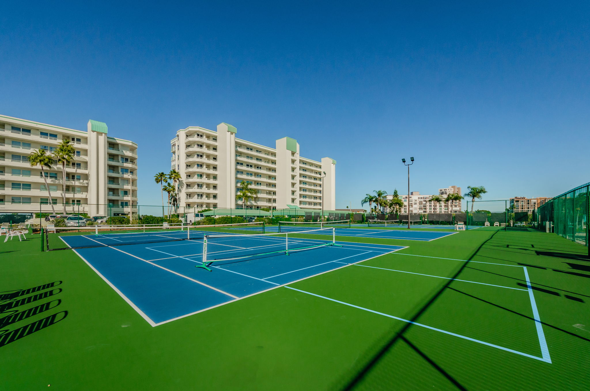Tennis and Pickleball Courts1