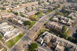 590 Ash Way, La Habra, CA 90631, US Photo 24