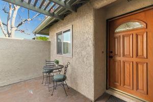 590 Ash Way, La Habra, CA 90631, US Photo 3