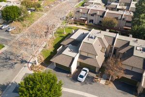 590 Ash Way, La Habra, CA 90631, US Photo 22