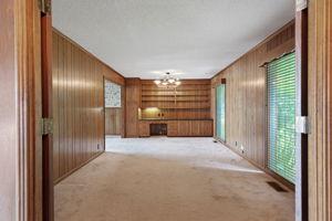 1009 Moss Ct, Gallatin, TN 37066, USA Photo 8
