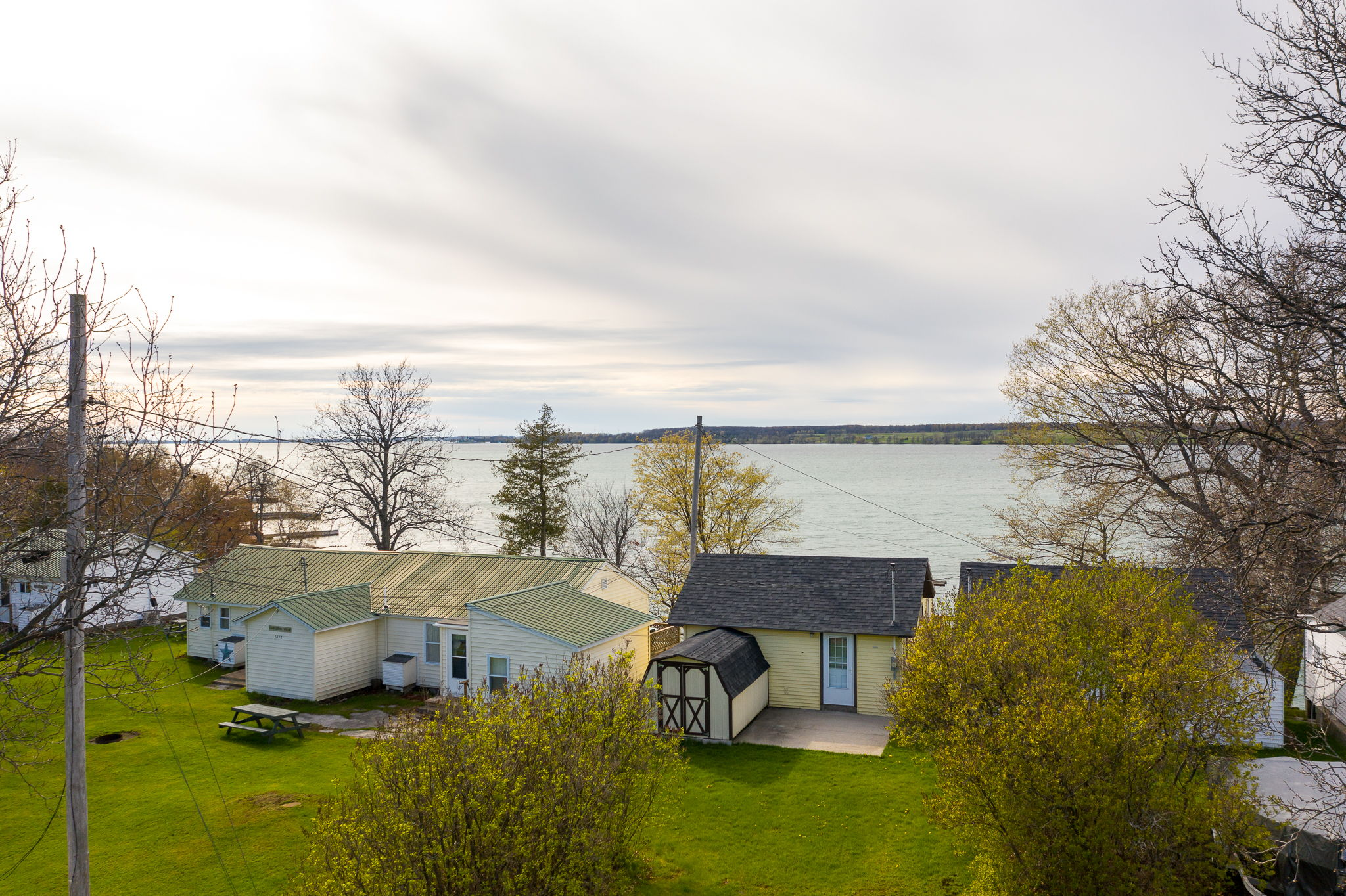 34277 Downing Ln, Cape Vincent, NY 13618, US Photo 24