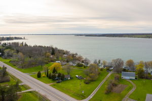 34277 Downing Ln, Cape Vincent, NY 13618, US Photo 28