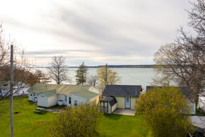34277 Downing Ln, Cape Vincent, NY 13618, US Photo 23