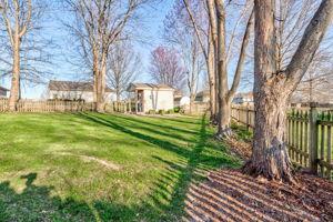 707 E 13th St, Kearney, MO 64060, US Photo 15