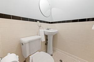 1520 Elliot Ave S, Minneapolis, MN 55404, USA Photo 33