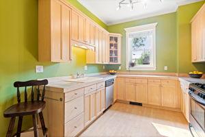 1520 Elliot Ave S, Minneapolis, MN 55404, USA Photo 29