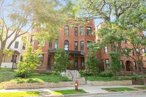 1520 Elliot Ave S, Minneapolis, MN 55404, USA Photo 1