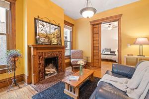 1520 Elliot Ave S, Minneapolis, MN 55404, USA Photo 6