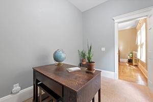 1520 Elliot Ave S, Minneapolis, MN 55404, USA Photo 25