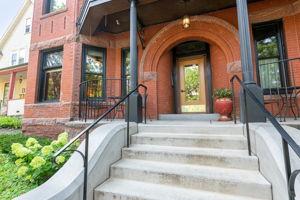 1520 Elliot Ave S, Minneapolis, MN 55404, USA Photo 3