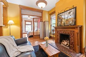 1520 Elliot Ave S, Minneapolis, MN 55404, USA Photo 7