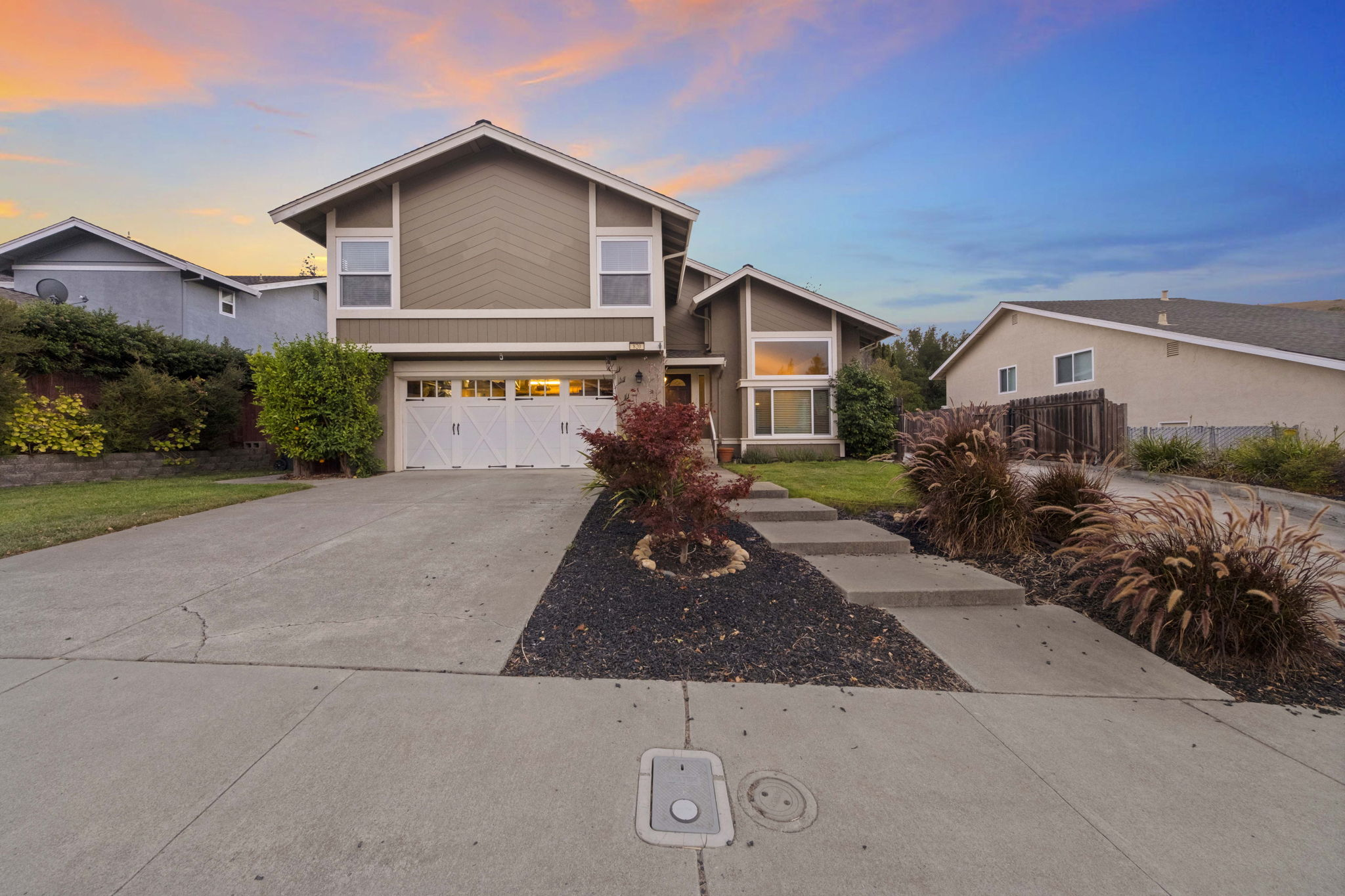 820 Dorset Way, Benicia, CA 94510, USA