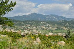 View West-Alt