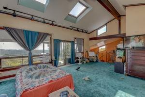 Msater Bedroom-Alt