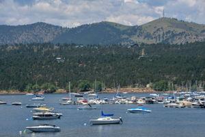 Carter Lake Marina-Alt
