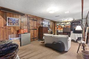 68 Edgelawn Rd, Asheville, NC 28804, USA Photo 22