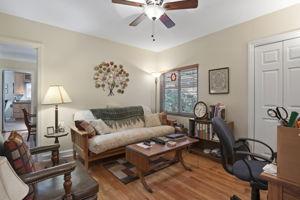 68 Edgelawn Rd, Asheville, NC 28804, USA Photo 16
