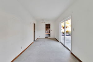 1325 Rimer Dr, Moraga, CA 94556, US Photo 23