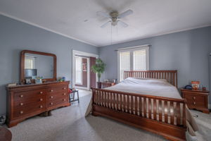 176 Pleasant St Unit B, Laconia, NH 03246, US Photo 34