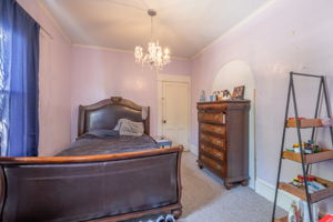176 Pleasant St Unit B, Laconia, NH 03246, US Photo 24
