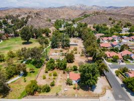 2361 Alamo St, Simi Valley, CA 93065, USA Photo 3