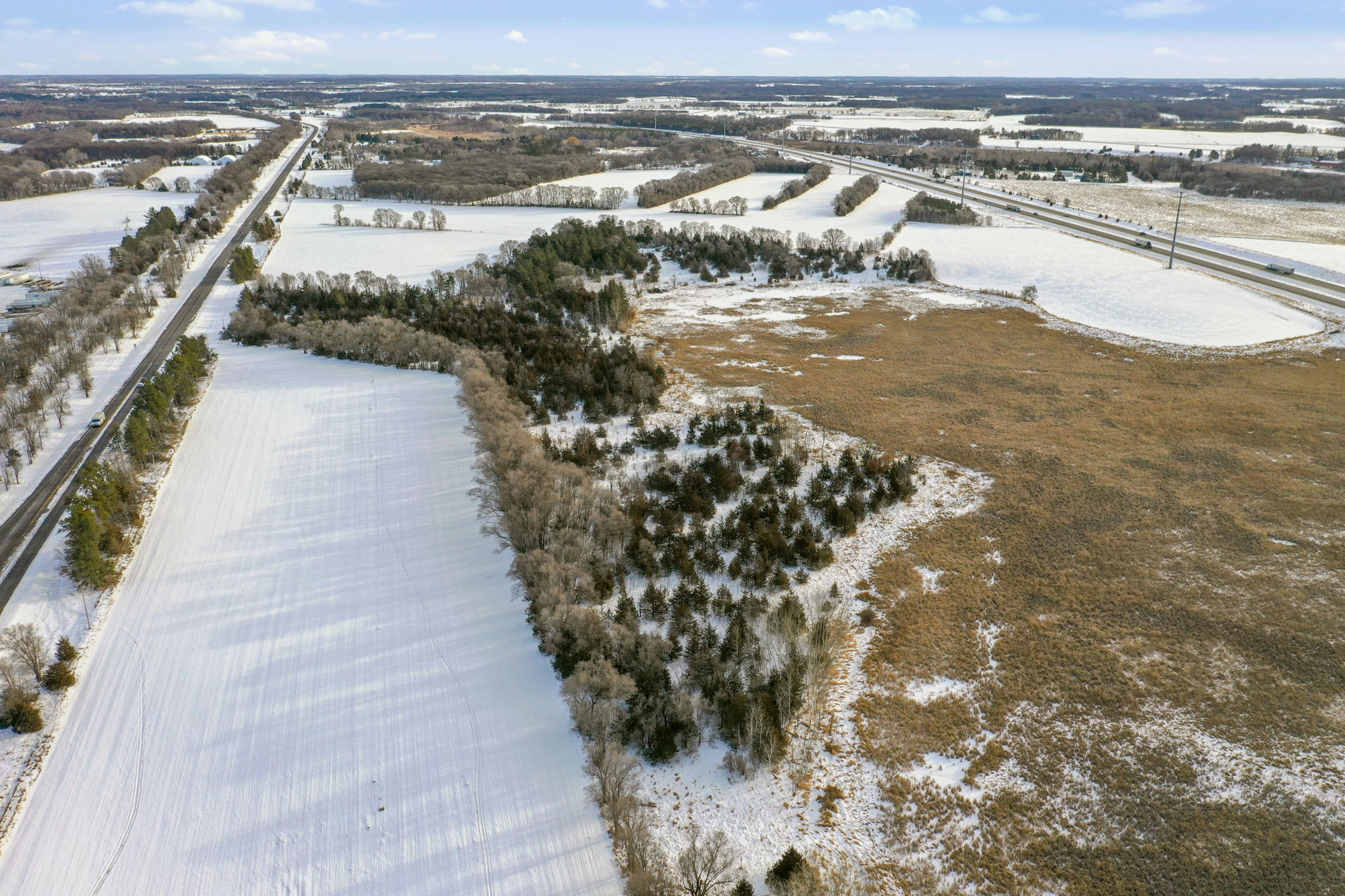 22587 County Rd 75 NW, Clearwater, MN 55320, US Photo 8