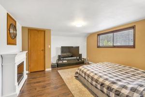 9348 Ashwell Rd, Chilliwack, BC V2P 3W2, Canada Photo 26