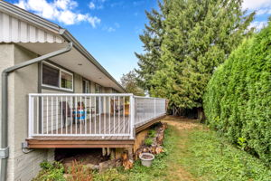9348 Ashwell Rd, Chilliwack, BC V2P 3W2, Canada Photo 44
