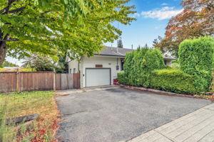 9348 Ashwell Rd, Chilliwack, BC V2P 3W2, Canada Photo 0