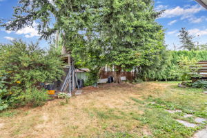 9348 Ashwell Rd, Chilliwack, BC V2P 3W2, Canada Photo 46