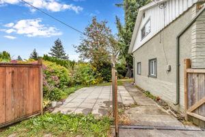 9348 Ashwell Rd, Chilliwack, BC V2P 3W2, Canada Photo 9