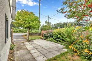 9348 Ashwell Rd, Chilliwack, BC V2P 3W2, Canada Photo 11