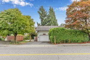 9348 Ashwell Rd, Chilliwack, BC V2P 3W2, Canada Photo 1